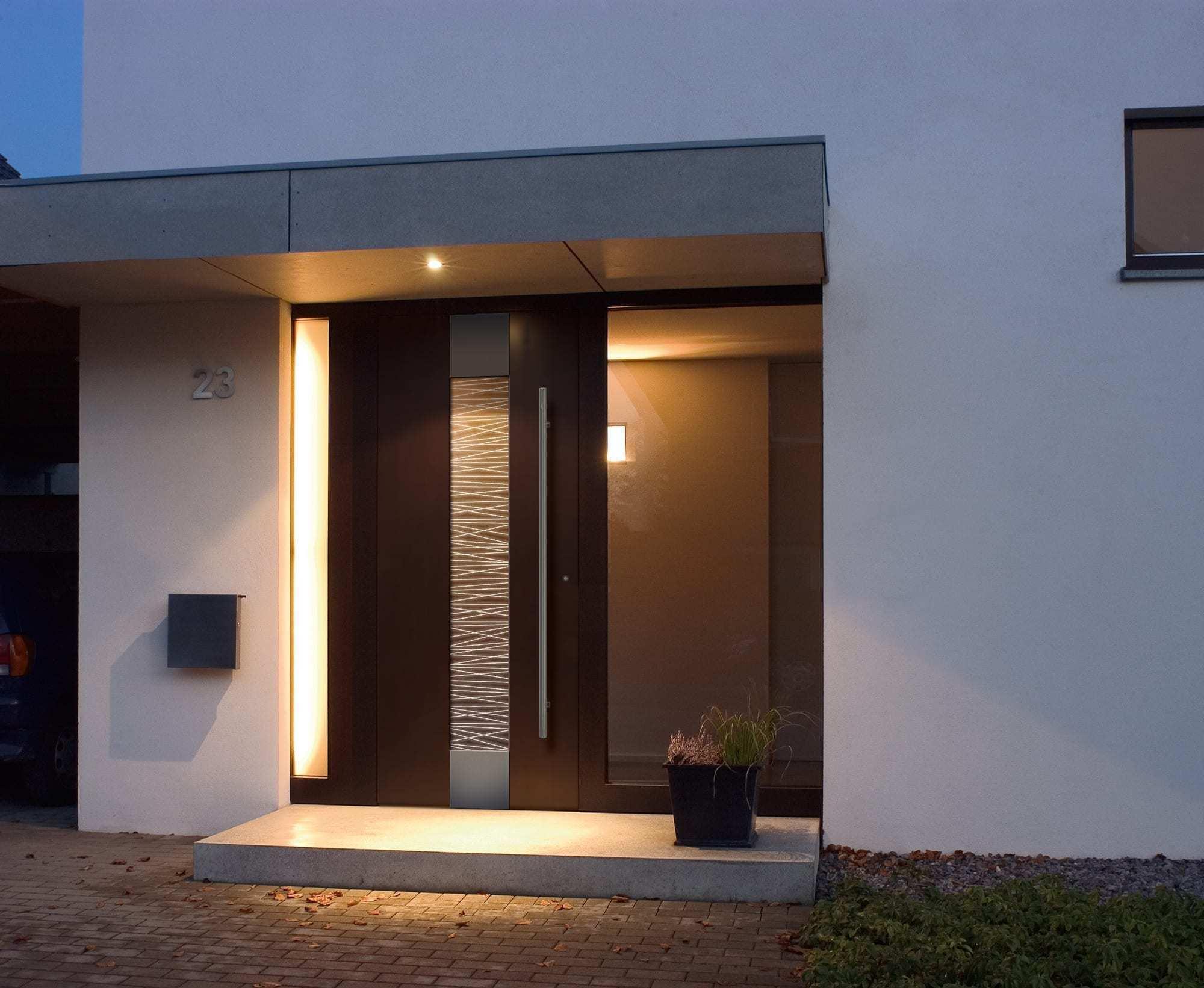 k mmerling 76 haust r aluclip innen ffnend k mmerling. Black Bedroom Furniture Sets. Home Design Ideas