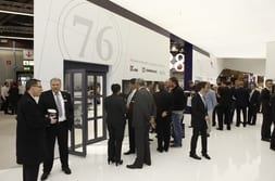 Messe-fensterbau2014-Produkttunnel.jpg