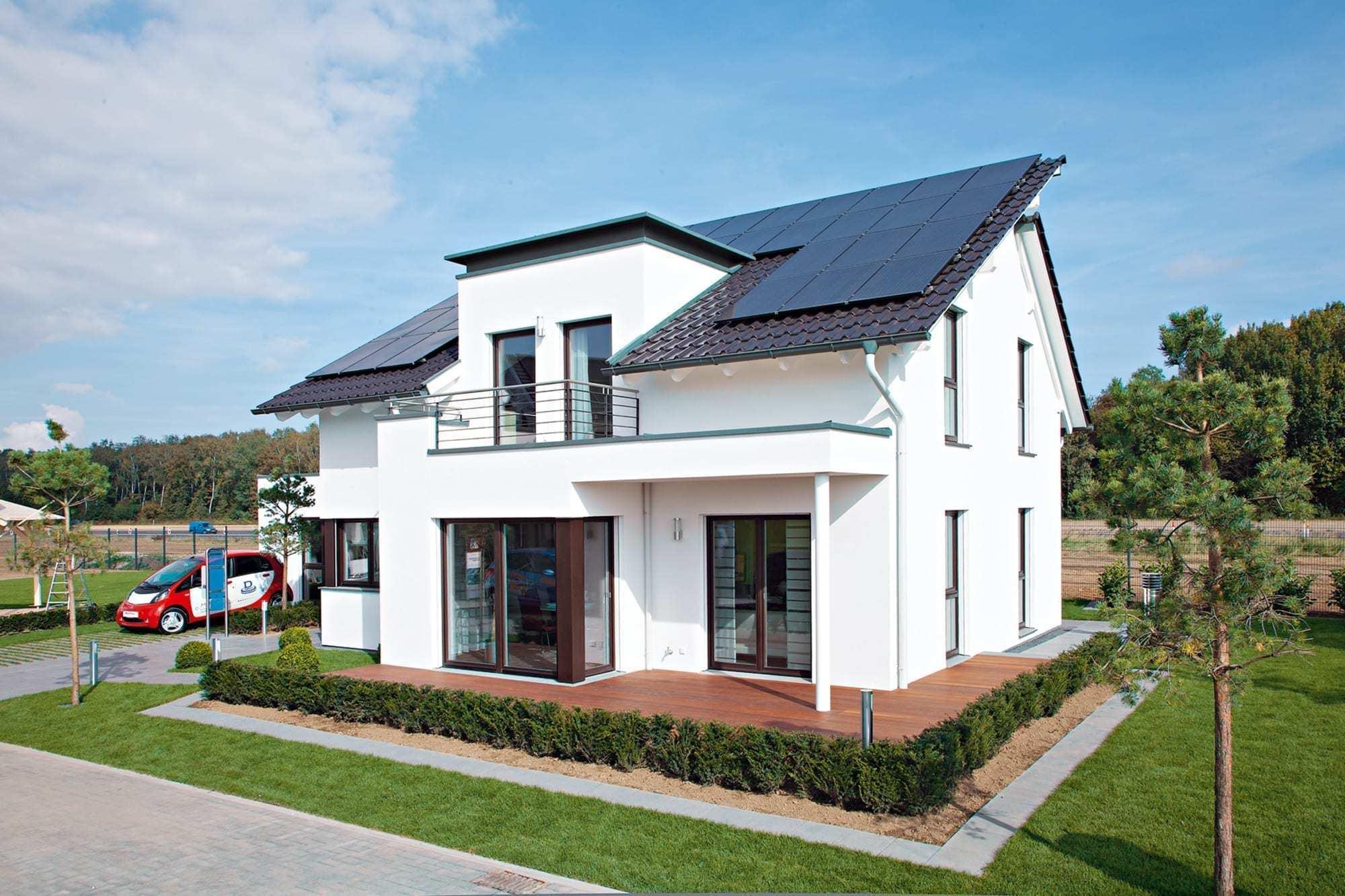 k mmerling 76 centre seal passive house wa15 2 k mmerling. Black Bedroom Furniture Sets. Home Design Ideas