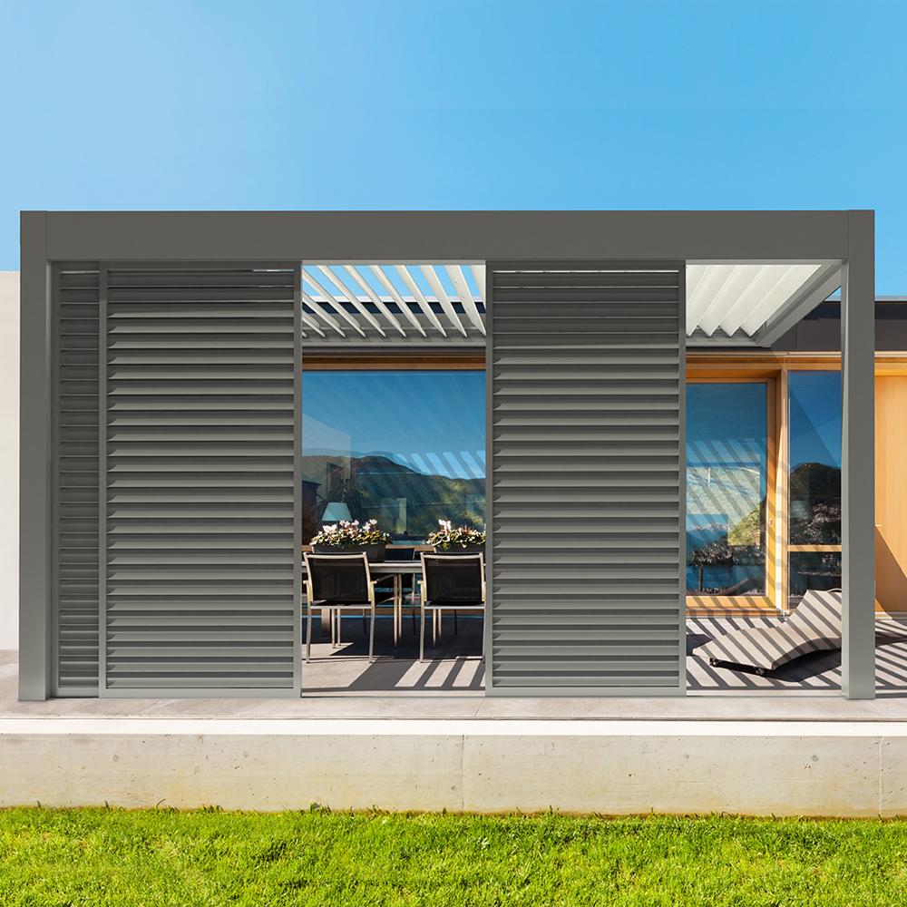 pergola k mmerling. Black Bedroom Furniture Sets. Home Design Ideas