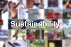 Sustainability enjoys equal importance
