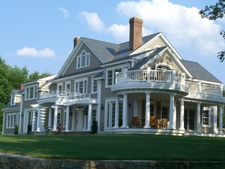 Trim Boards